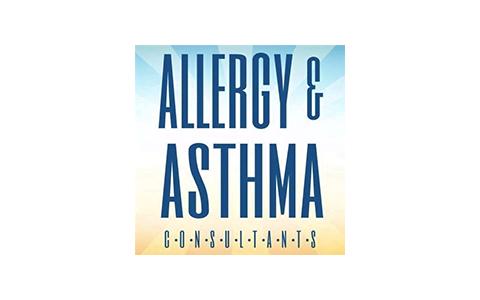allergyAsthmaResized