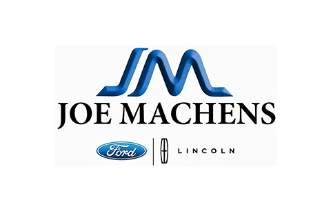 joeMachensResized