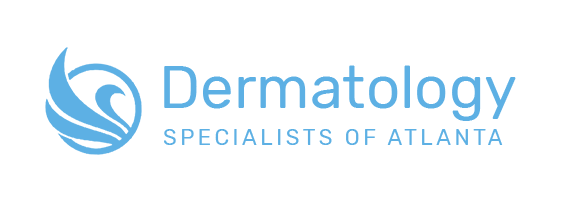 Dermatology-.logo_