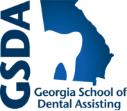 Georgia School of Dental Assisting - Reputation Sensei Reputation Marketing Client