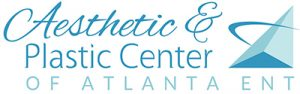 Aesthetic and Plastic Center of Atlanta ENT - Reputation Sensei Reputation Marketing Client
