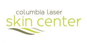 Columbia Laser Skin Center - Reputation Sensei Reputation Marketing Client