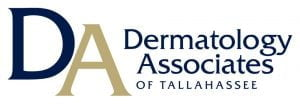 Dermatology Associates of Tallahassee - Reputation Sensei Reputation Marketing Client
