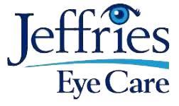 Jeffries Eye Care - Reputation Sensei Reputation Marketing Client
