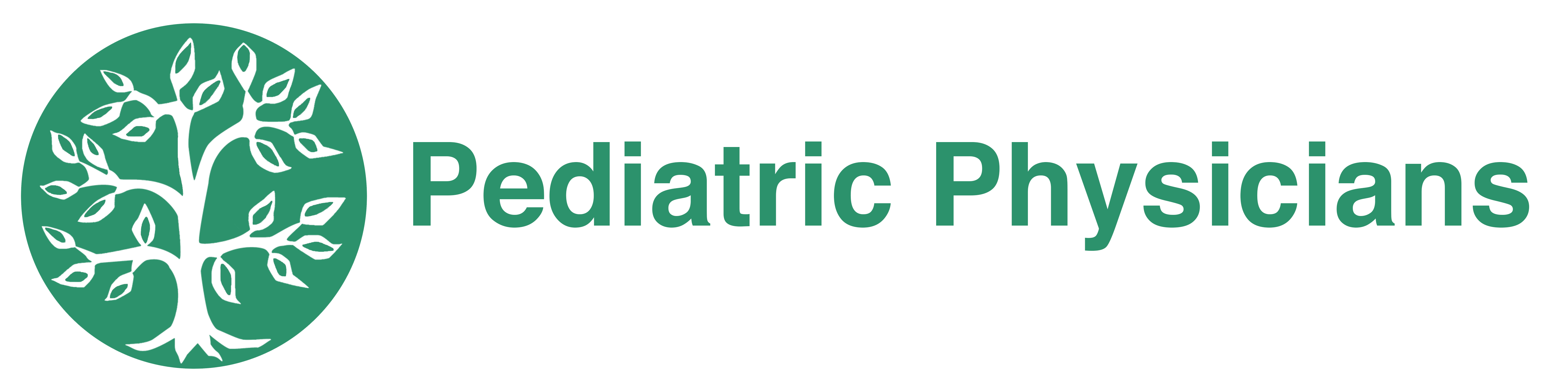 pediatricsphysicians