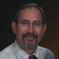 Lee Urbanski