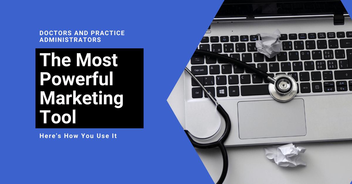 Use Reviews as a Marketing Tool - Blog Image