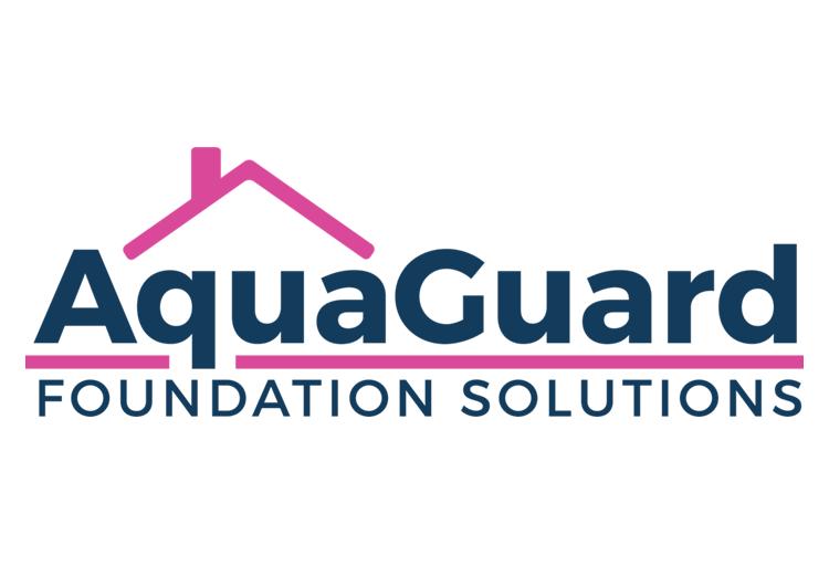 AquaGuard Logo