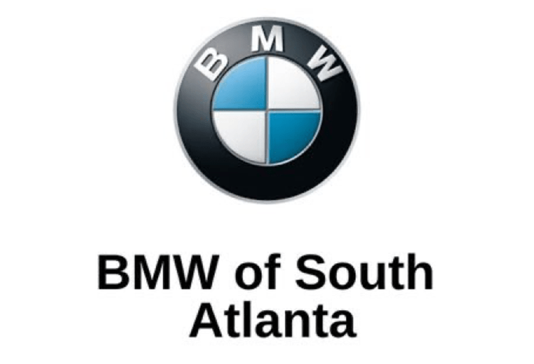 BMW of South Atlanta - Reputation Sensei Reputation Management Client