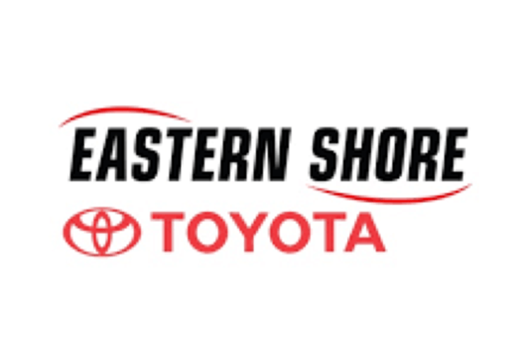 Eastern Shore Toyota - Reputation Sensei Reputation Management Client