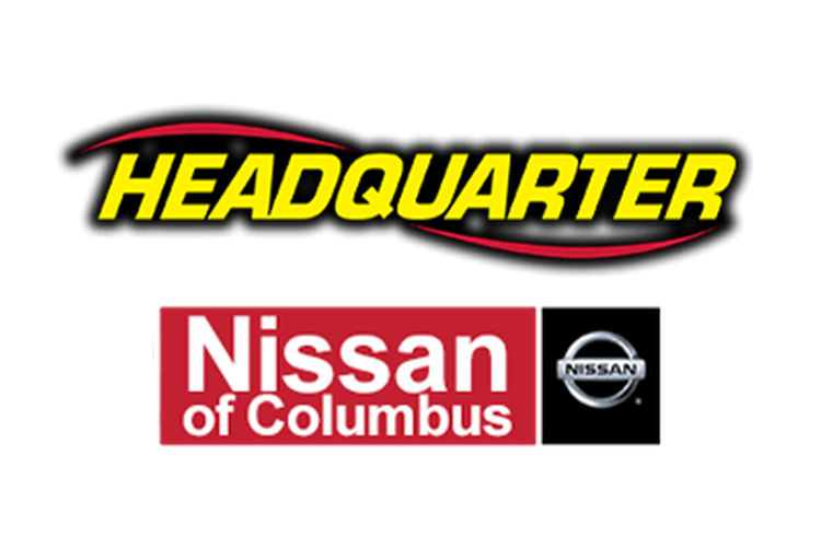 Headquarter Nissan of Columbus - Reputation Sensei Reputation Managment Client