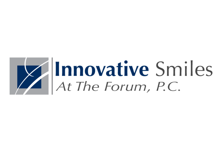 Innovative Smiles logo
