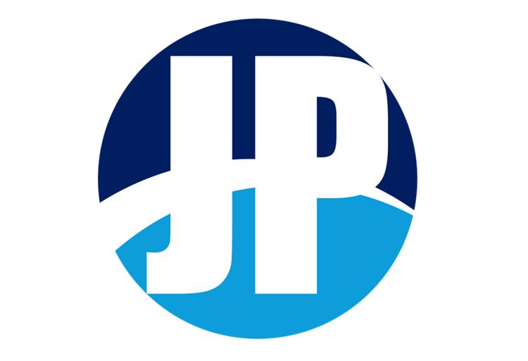 Jan Pro ATL logo