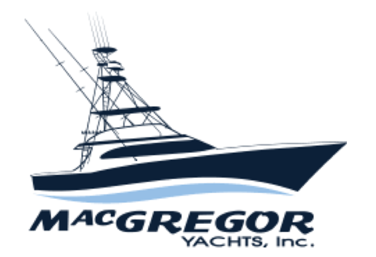 MacGregor Yachts - Reputation Sensei Reputation Management Client