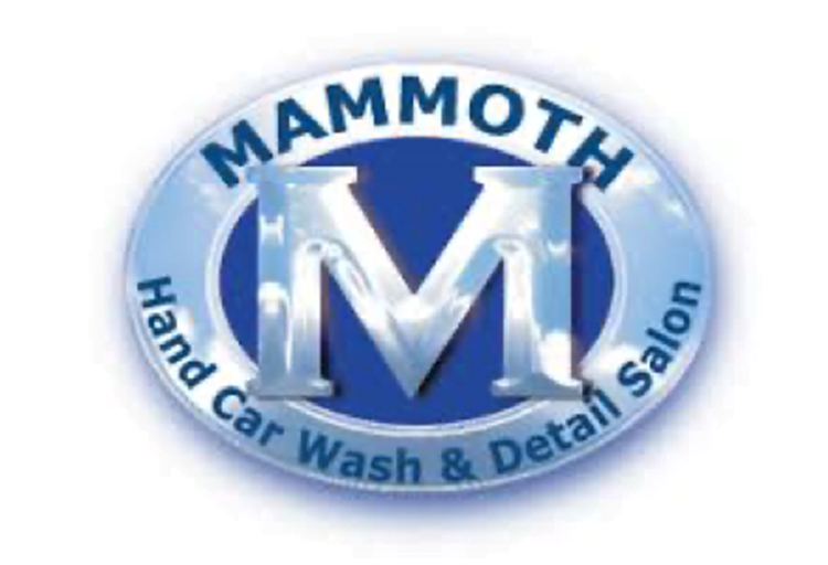 Mammoth Car Wash