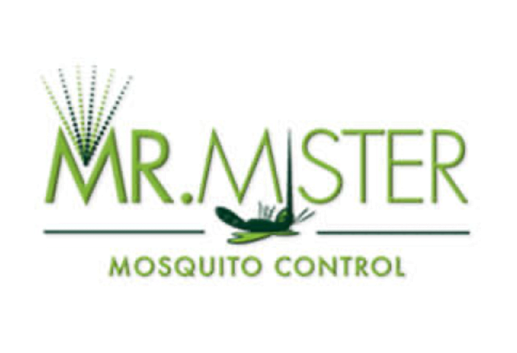 Mr. Mister Mosquito Control - Reputation Sensei Reputation Management Client