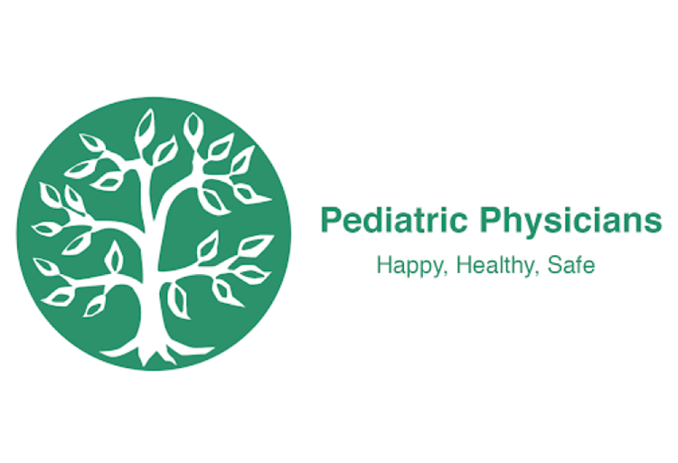 Pediatric Physicians - Reputation Sensei Reputation Marketing Client