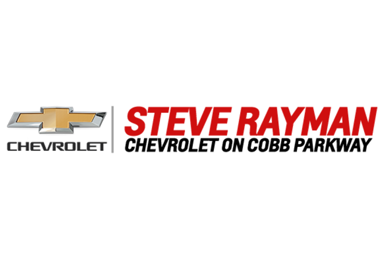 Steve Rayman Chevrolet - Reputation Sensei Reputation Management Client