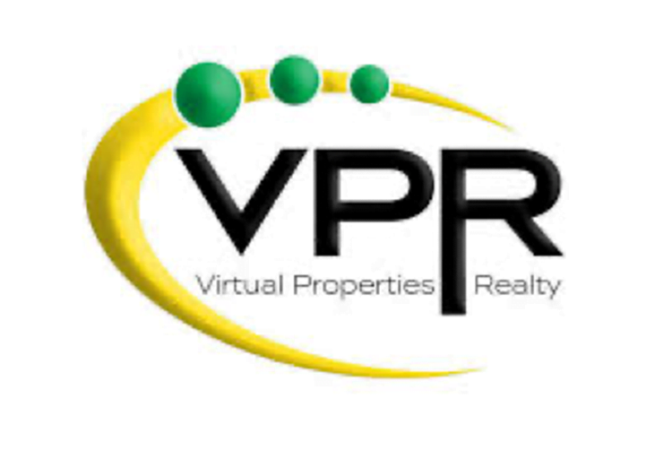 Virtual Properties Realty - Reputation Sensei Reputation Management Client