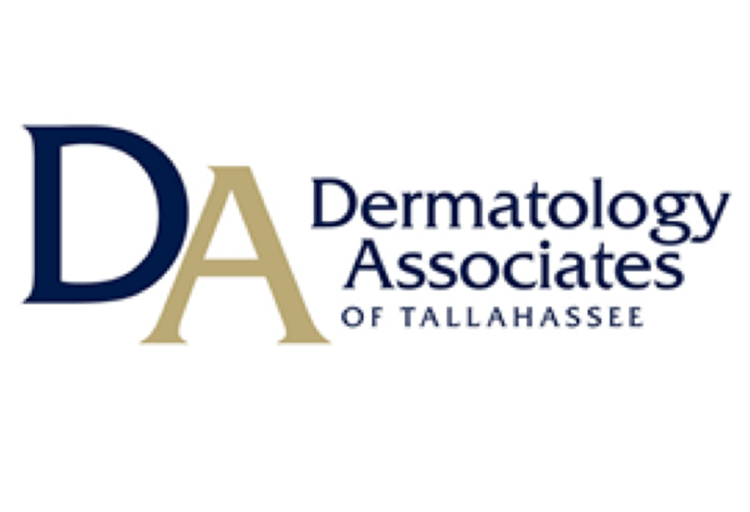 Dermatology Associates of Tallahassee - Reputation Sensei Reputation Management Client