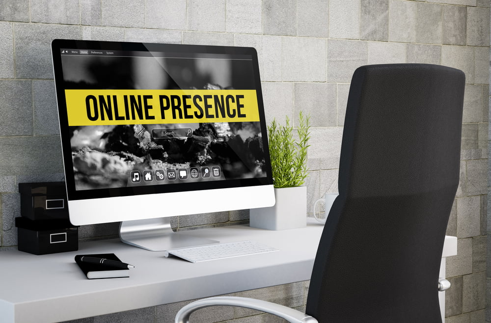 DIY audit for your Atlanta business' online presence.
