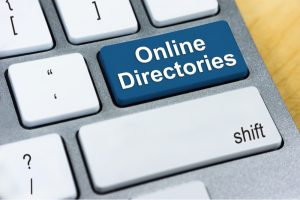 Listing management services in Atlanta.